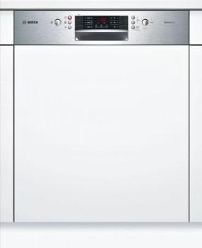 Bosch SMI46KS03E návod, fotka