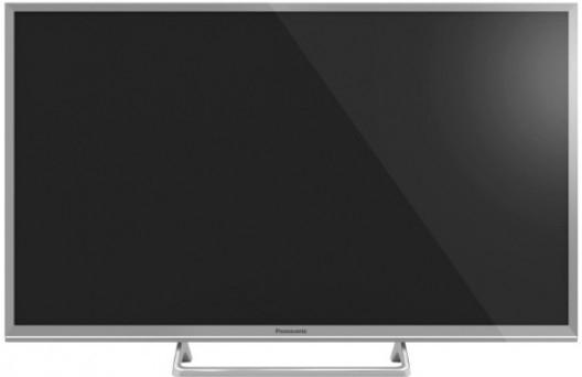 Panasonic TX-32FSW504S