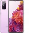 Samsung Galaxy S20 FE 5G G781B 8GB/128GB Dual SIM