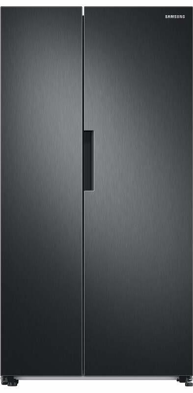 Samsung RS66A8101B1 návod, fotka