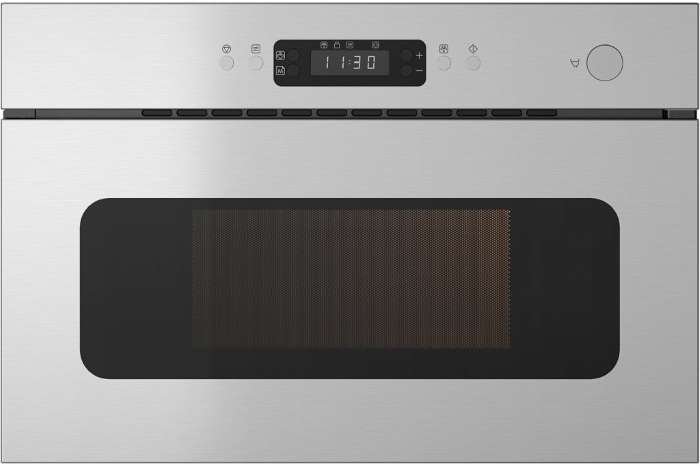 IKEA MATTRADITION Mikrovlnná trouba, 60368769 návod, fotka