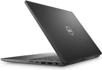 Dell Latitude 7420 14 KK1K4 návod, fotka