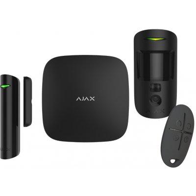 Ajax StarterKit 2 16582