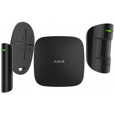 Ajax StarterKit 7563