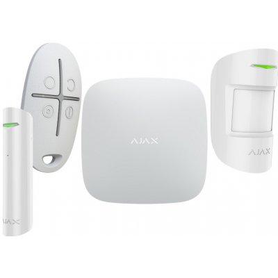 Ajax StarterKit Plus 13540