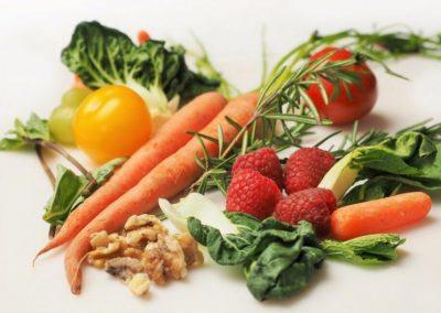 Vyberte vhodné domácí spotřebiče pro přípravu zdravé stravy