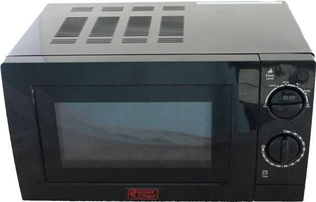 ROADCHEF 24V standard DAF XF 95 SSC návod, fotka