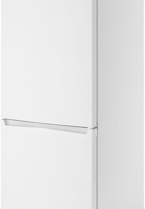 IKEA – LAGAN Chladnička/mraznička, 70490118