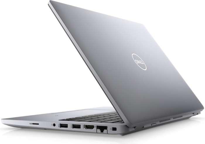 Dell Latitude 14 5420 XPC5H návod, fotka