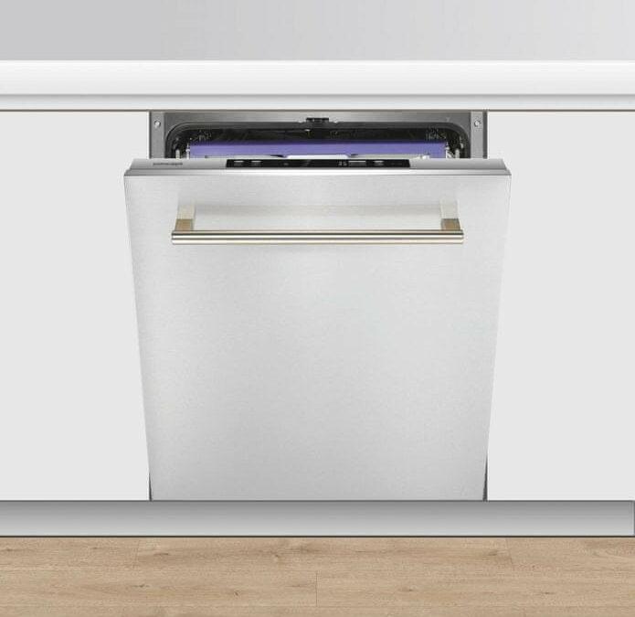 Concept MNV4160