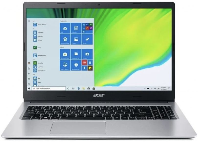 Acer Swift 3 NX.HVUEC.005