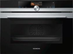 Siemens CS 656GBS2