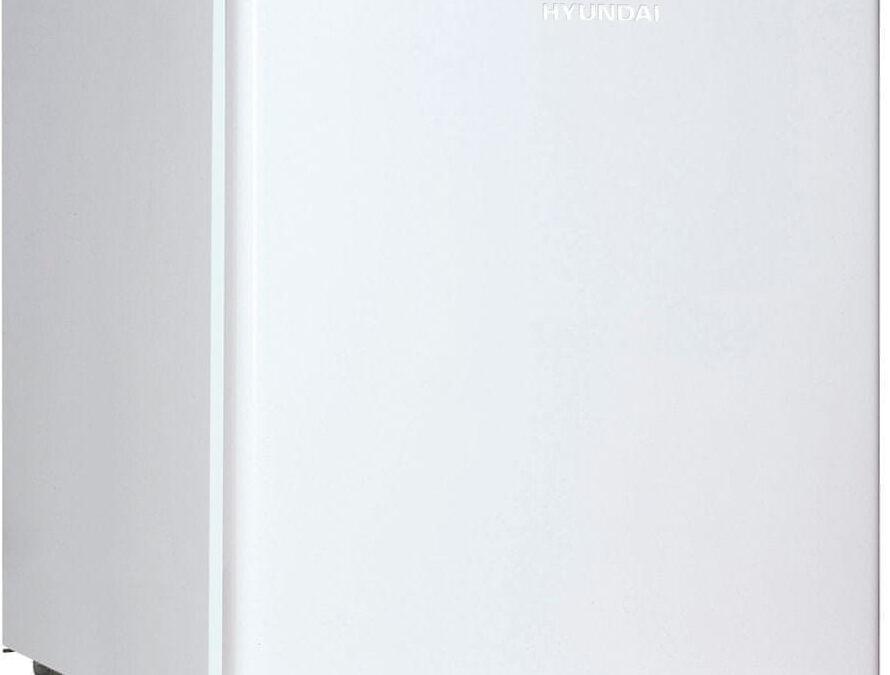 Hyundai RSC050WW8F