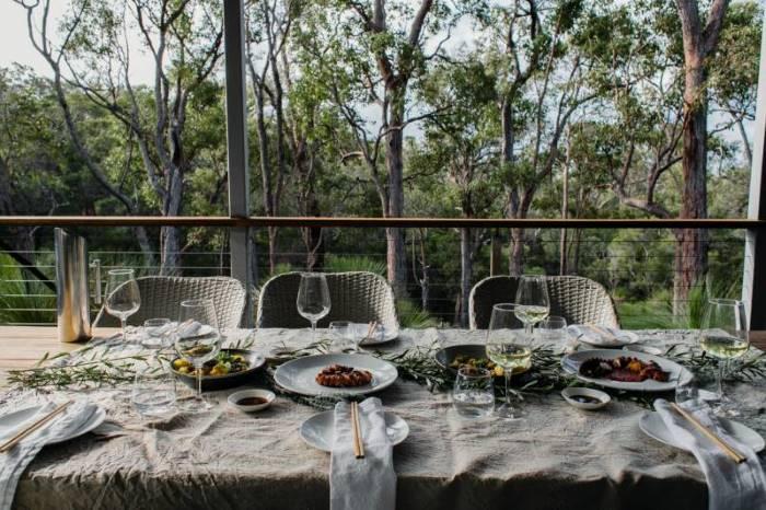 Pomůžeme s výběrem nábytku na balkón nebo zahradu