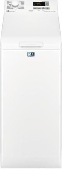 Electrolux EW6T15061P