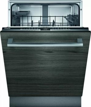 Siemens SX63HX60AE