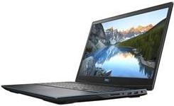 Dell G3 15 N-3500-N2-716K