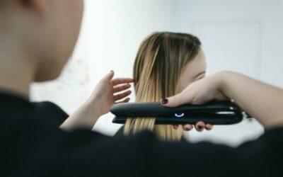 Pomůžeme Vám s výběrem vhodné žehličky na vlasy