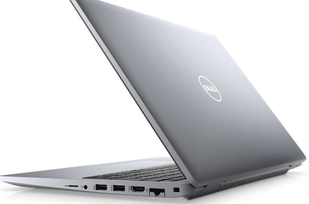 Dell Precision 15 3560 3H45Y