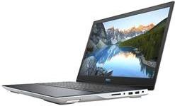 Dell 3500 G3 N-3500-N2-716W