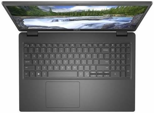 Dell Latitude 3510 NK2MC