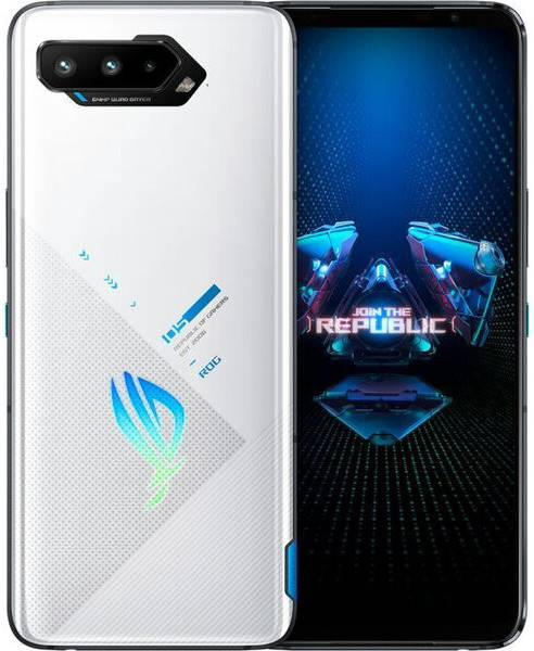 ASUS ROG Phone 5 8GB/128GB DualSIM