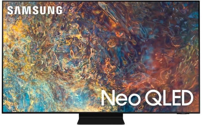 Samsung QE75QN90A návod, fotka