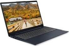 Lenovo IdeaPad 3 82H800NQCK