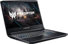 Acer Predator Helios 300 NH.QAVEC.006