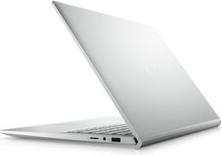 Dell Inspiron 7400 14 N-7400-N2-511S