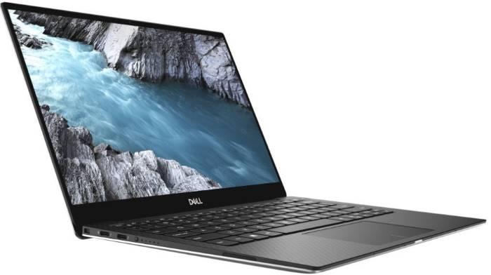 Dell XPS 13 N-9305-N2-712SK