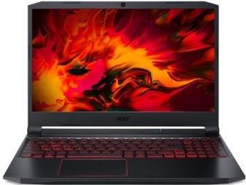 Acer Nitro 5 NH.QB2EC.001 návod, fotka