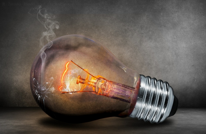 Snadné triky, díky kterým ušetříte za elektřinu
