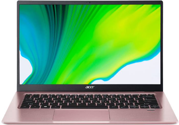 Acer Swift 1 NX.A9NEC.001