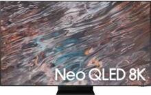 Samsung QE85QN800 návod, fotka