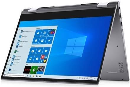 Dell Inspiron 14 TN-5406-N2-512-SO