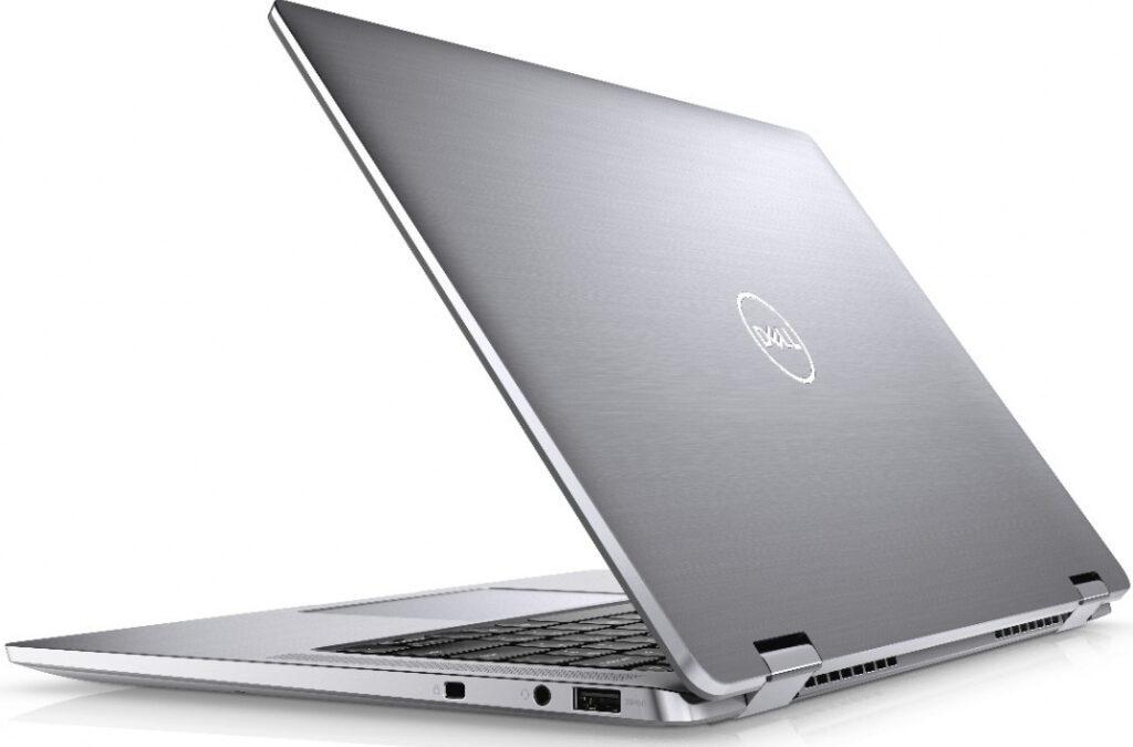 Dell Latitude 9520 7J09P