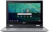 Acer Chromebook Spin 11 NX.HUVEC.005