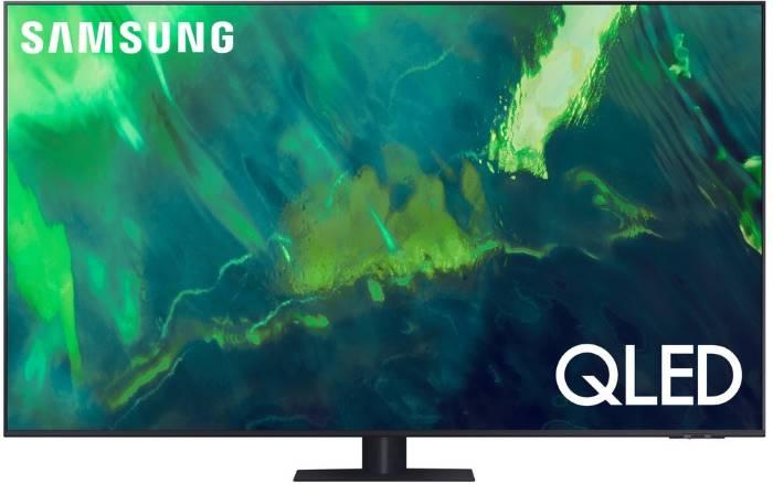 Samsung QE65Q77A návod, fotka