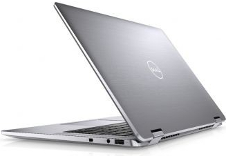 Dell Latitude 9520 F2W6N