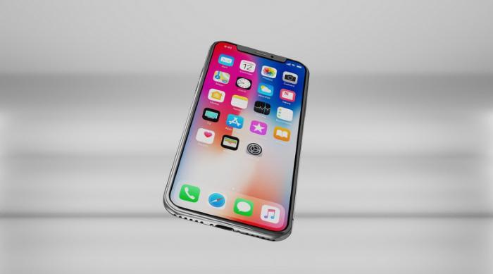 Jak přenést data ze starého mobilu do nového