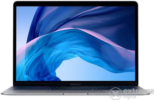 Apple MacBook Air 13 2020 MVH22MG/A