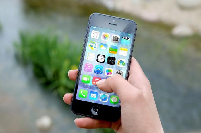 Jak prodloužit výdrž vašeho chytrého telefonu