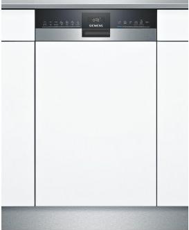 Siemens SR53HS76ME