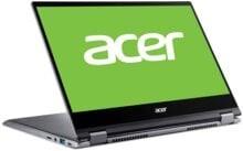 Acer Chromebook Spin 514 NX.A40EC.001