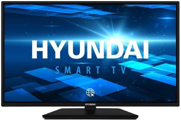 Hyundai FLM 32TS654 SMART