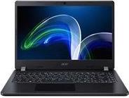 Acer TravelMate P2 NX.VRDEC.003