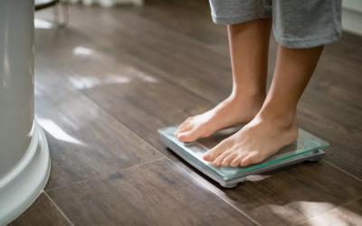 Proč se vyplatí koupě inteligentní osobní váhy