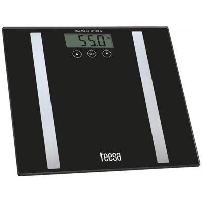 TEESA TSA0802