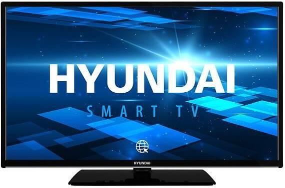 Hyundai FLM 32TS543 SMART